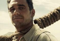 A Balada de Buster Scruggs, novo filme dirigido pelos irmãos Coen!