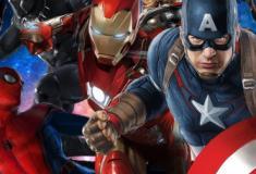 Vaza tudo que vai rolar nos próximos filmes da Marvel