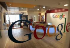 Google confirma encerramento da rede social Google+ para o dia 2 de abril