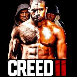 Creed 2: leia a crítica do filme relembrando a história de Rocky no cinema