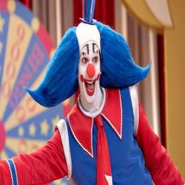 Um circo chamado Senado Federal