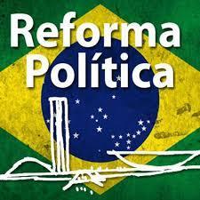 Ministro defende pacto entre os poderes para aprovação de reformas