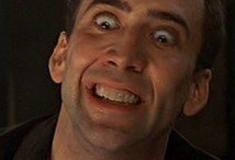 Nicolas Cage: 10 melhores filmes, curiosidades e mini biografia do astro