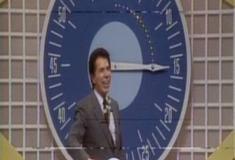10 antigos programas apresentados por Silvio Santos