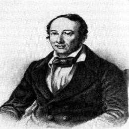 Gênios da química: Henri Hess