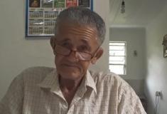 Conheça Nilson Izaías Papinho, o senhor de 71 anos que conquistou o YouTube