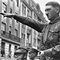 Segunda guerra mundial em números que você desconhecia