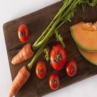 O manual anticâncer de dieta e exercício físico