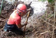 Liberado R$ 13 milhões para Vale ressarcir gastos do governo mineiro