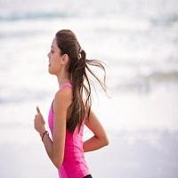 Agora vai! 3 dicas para fazer da atividade física um hábito