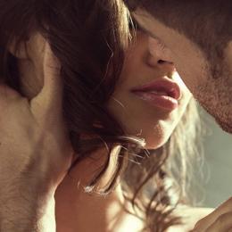 7 coisas hilárias que a ciência descobriu sobre o amor