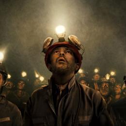 Em homenagem a Brumadinho: 17 filmes sobre mineradores que precisam assistir
