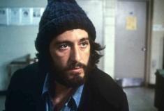 Veja quem foi Frank Serpico, policial interpretado por Al Pacino no cinema