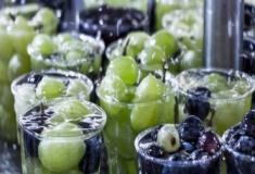 O suco de uva e suas propriedades e benefícios para a saúde