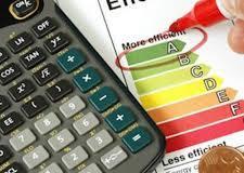 Consumo de energia elétrica deve crescer em fevereiro