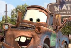 7 excelentes coadjuvantes dos filmes da Pixar