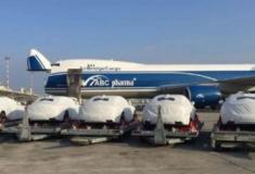 O sumiço de 284 carros de luxo importados por país pobre para transportar líderes mundiais