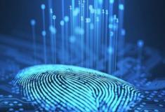 Impressão digital: O que é e para que serve?