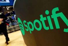 Spotify não quer usuários com bloqueadores de anúncios