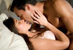 6 erros amadores cometidos na hora do beijo