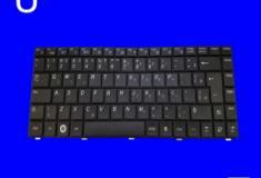 O que fazer quando o teclado está trocando letras por números
