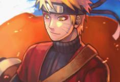 7 vezes que o Naruto foi um pouco duro