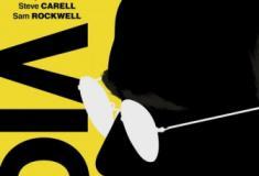 Vice, o filme mais chato entre os indicados ao Oscar 2019!