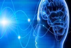 Como rejuvenescer o cérebro