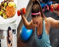 Confira dicas importantes para ganhar massa muscular