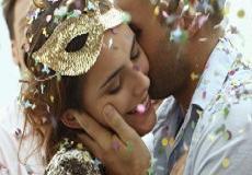 Doença do beijo: o que é, como prevenir e o que fazer se pegar no Carnaval