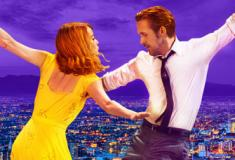 25 filmes românticos que concorreram ou venceram o Oscar de melhor filme