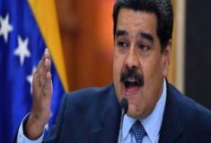A Venezuela está a beira de um colapso!