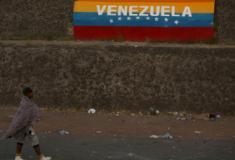 Por que a crise na Venezuela interessa tanto a países como Rússia, China e Turquia