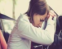 Estresse pode causar doenças físicas. Aprenda a identificar