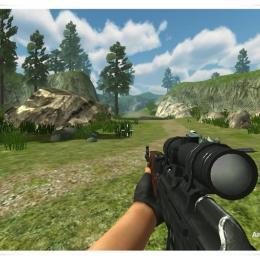 Melhores jogos grátis para computador