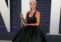 Looks da festa pós-Oscar da Vanity Fair