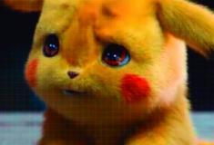 2º trailer de Pokémon Detective Pikachu revela Mewtwo