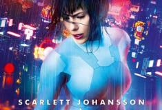 Crítica do filme Ghost in the Shell com Scarlett Johansson