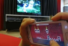 Jogos leves para Android