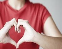 5 formas das mulheres manterem o coração saudável