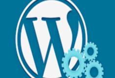 Plugins Wordpress para gerir anúncios