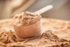 Whey Protein: Um poderoso aliado contra o Diabetes