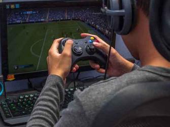 Jogos do Xbox para o PC