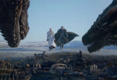Assista o trailer da última temporada de Game Of Thrones