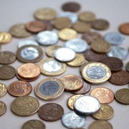 Economia brasileira deve crescer este ano