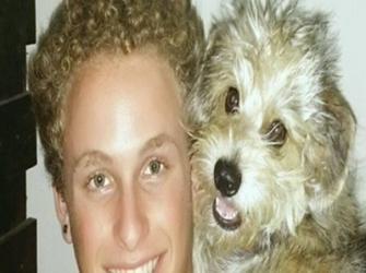 Ator morre nos bastidores de novela da Globo e amigo faz desabafo