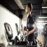 Em forma: dicas para desenvolver o condicionamento físico