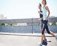 Preparo físico: diferentes treinos de corrida e os benefícios de cada um