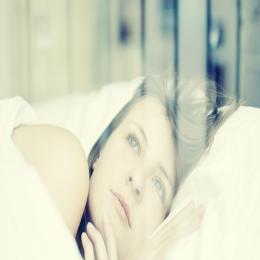 A falta de sono pode realmente danificar seu cérebro?