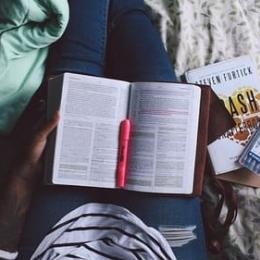 Os melhores livros para alcançar o sucesso